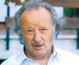 Domenico Molfetta