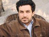 Catalin Mitulescu