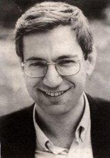 Premiul Nobel pentru Literatura - 2006