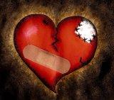 Bolnavi De Dragoste