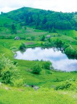 90% dintre romani se opun mineritului cu cianuri la Rosia Montana