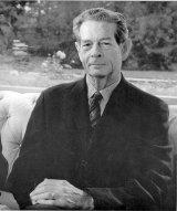 Regele Mihai - 85 de ani