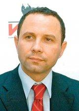 Aurelian Pavelescu