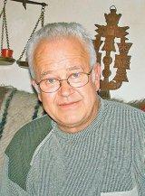 Ing. Dan Ghelase