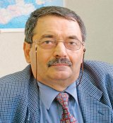 Oile romanesti in UE - Prof. dr. Filon Toderoiu