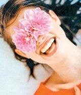 Remedii naturale de frumusete