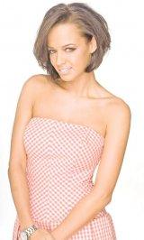 "Starul de la ""Megastar"": Andreea Raicu"