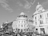 Despre retrocedarile cladirilor vechi din Cluj