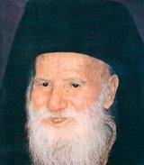 """Cuviosul Porfirie - Un mare """"medic naturist"""" al ortodoxiei"""
