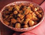 Feluri de iarna, cu cartofi
