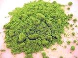 Medicamentele iernii: Secretele Ceaiului Verde