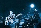Discuri, Carti, Concerte...