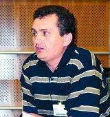 Dr. Avram Fitiu