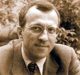 Petru Romosan