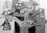 Expozitia de pictura a Angelei Tomaselli