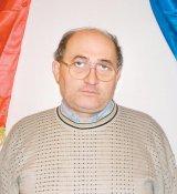Un abonat la turta dulce europeana: Achim Andone