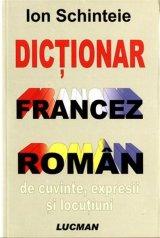Un alt fel de... dictionar