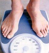 Cand kilogramele isi iau talpasita