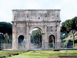 Un mister istoric: Dacii Din Roma