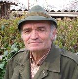 Guido Toniotti