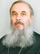 I.P.S. dr. Serafim Joanta