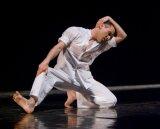 Baletul in slujba... baletului