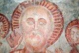 De ce sunt condamnate la moarte bisericile monumente istorice din Tara Hategului?