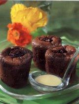Dulciuri de Pasti. Bunatati cu ciocolata