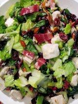 7 salate de primavara