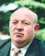 Un mesaj din Harghita: Mihai Dandu Colceriu