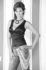 Doamna doctor de pe micul ecran: Oana Cuzino