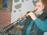 Sergiu Cipariu