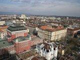 Bulgarii ne lasa repetenti si la agricultura