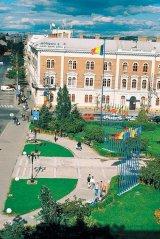 Un mare festival romanesc la final: Tiff 2007