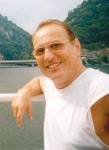 Petre Geambasu