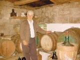 La izvoarele vinului
