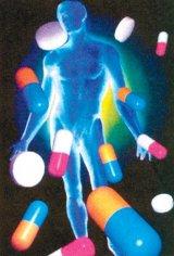 Atentie maxima la medicamente!