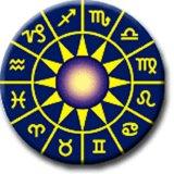Zodiacul Lunii Iulie