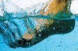 Terapia cu apa (II)