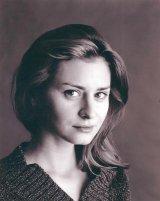 """Maria Popistasu - """"Sunt inca in stadiul de visatoare"""""""