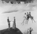 Fantomele din Dealul Lunganilor