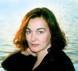 Maria Ploae