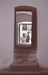 Manastirii Cozia - Vartolomeu Andronie