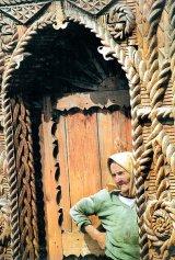 Ne scriu cititorii: Abatorul de case