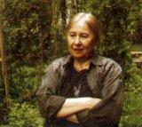 Teodora Stendl la Galeria Veroniki Art