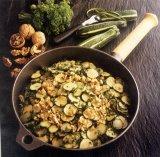 Mancaruri variate cu legume