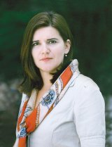 Interviu cu ambasadoarea Romaniei la Zagreb, Oana-Cristina Popa