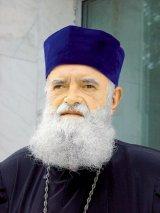 P.S. Damaschin Coravu