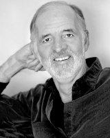 John Welwood - In cautarea unui continent pierdut: Iubirea (I)