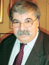 Prof. dr. Florin Tudose